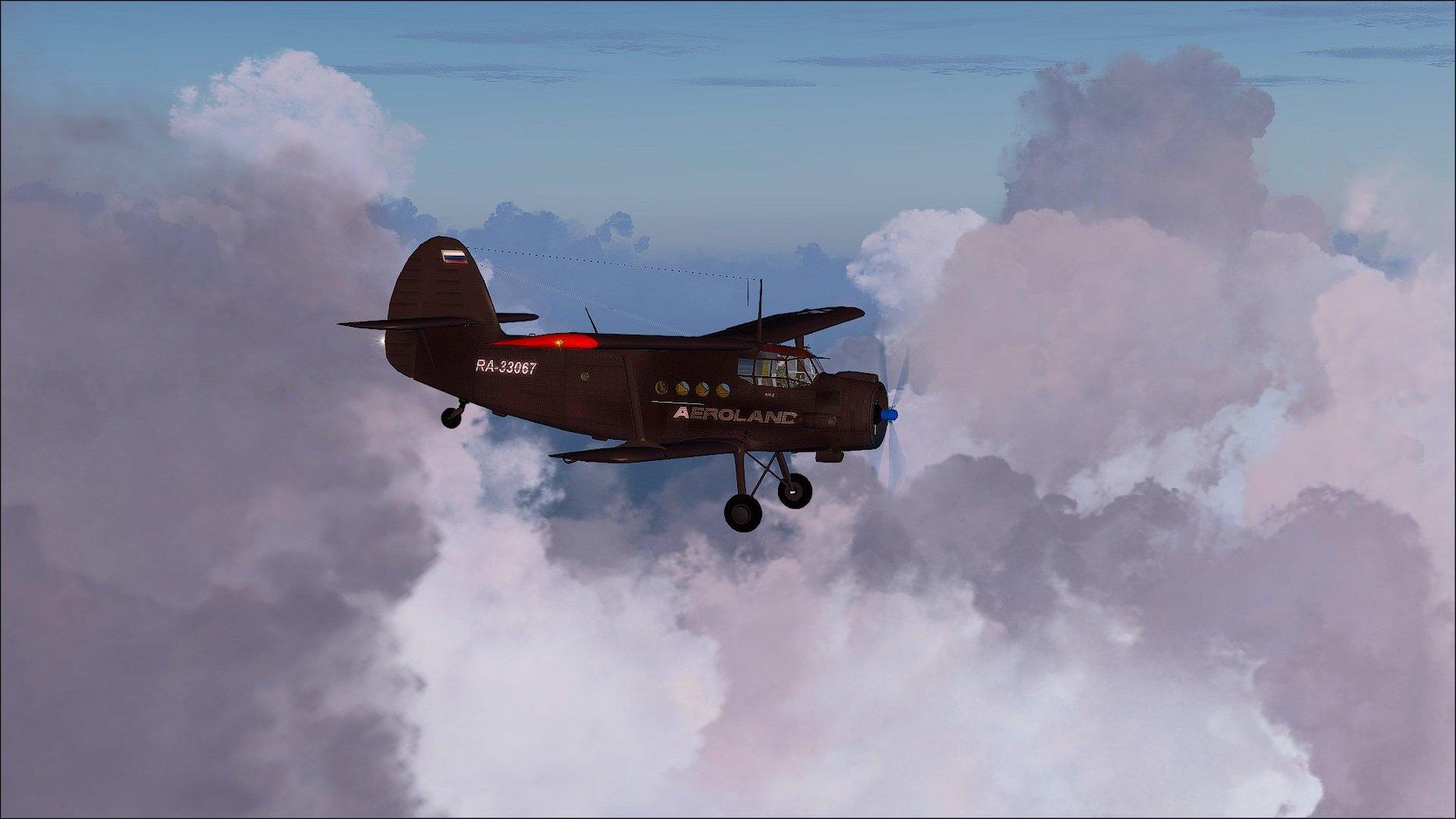 An-2_2.jpg