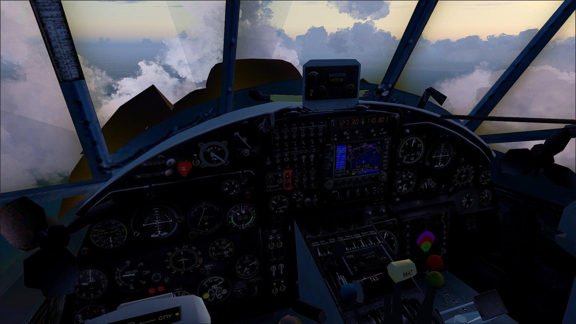 An-2_4.jpg