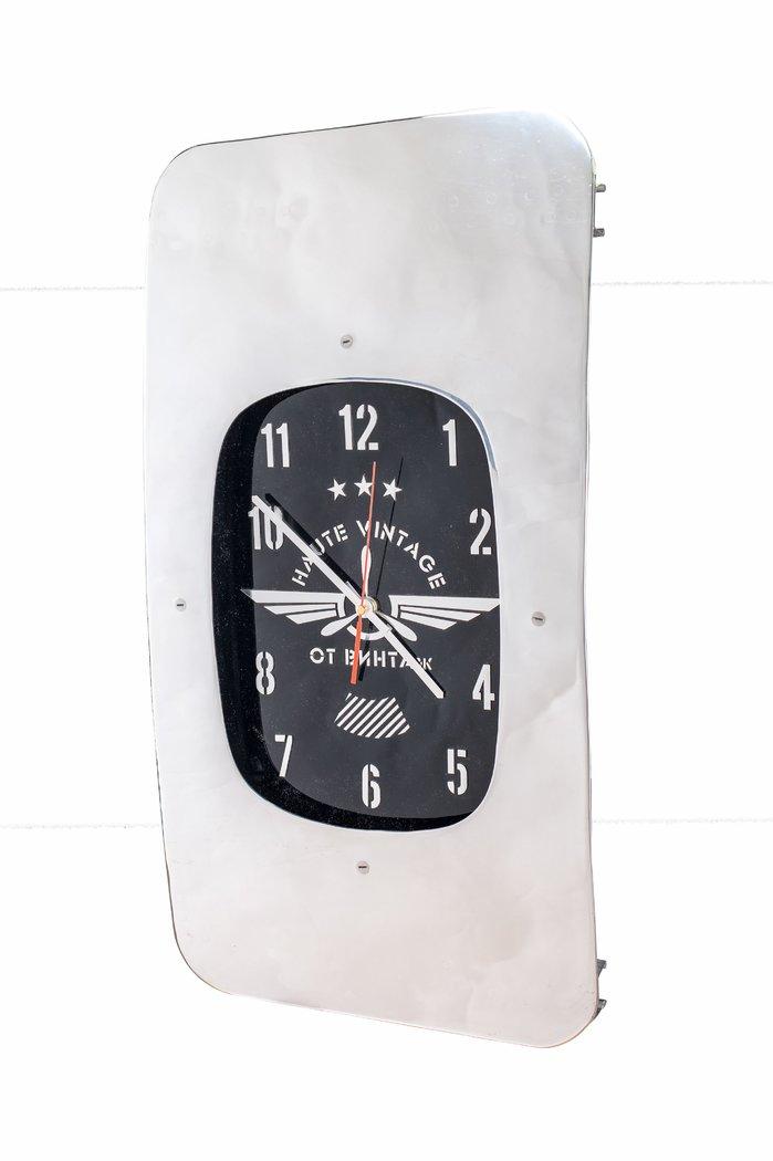 Clock-1-1.thumb.jpg.14a0035a1121f7a2455f84faaa45e635.jpg