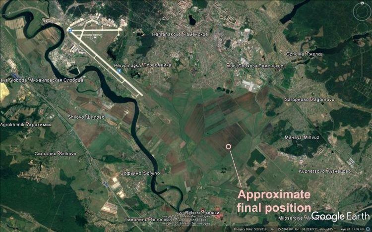 ural_a321_vz-boz_moscow_190815_map.jpg