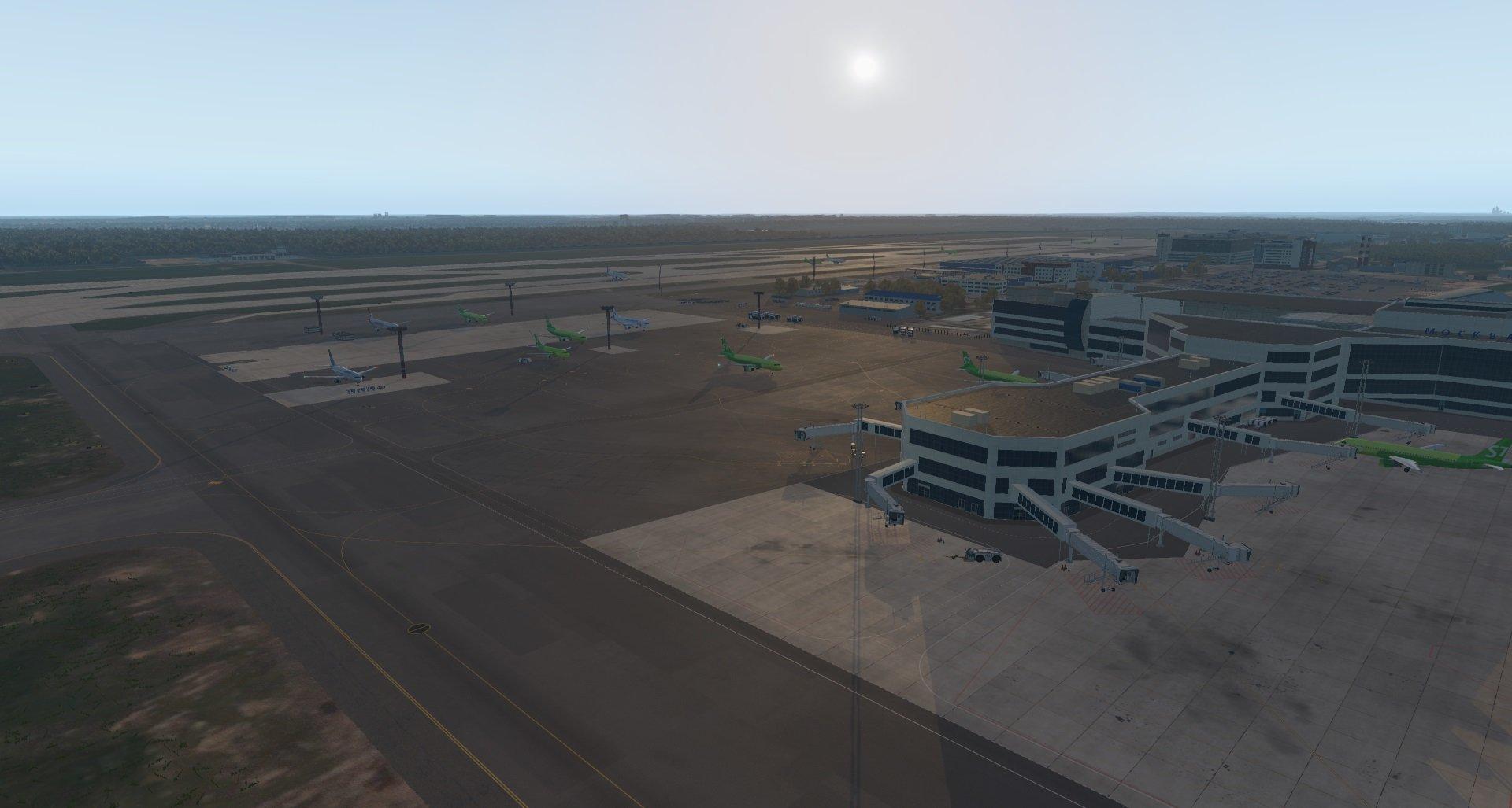 901607965_Cessna_172SP-2019-09-271_56_24.jpg.0298656b52b7659f4bcf9dccc3902f67.jpg