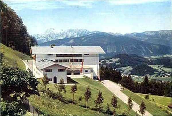xberghof-obersalzberg-alps-1936.jpg.pagespeed_ic.OQ8vvNjh0v.jpg.b057fa3e21e3738ccb01ec65c6265281.jpg