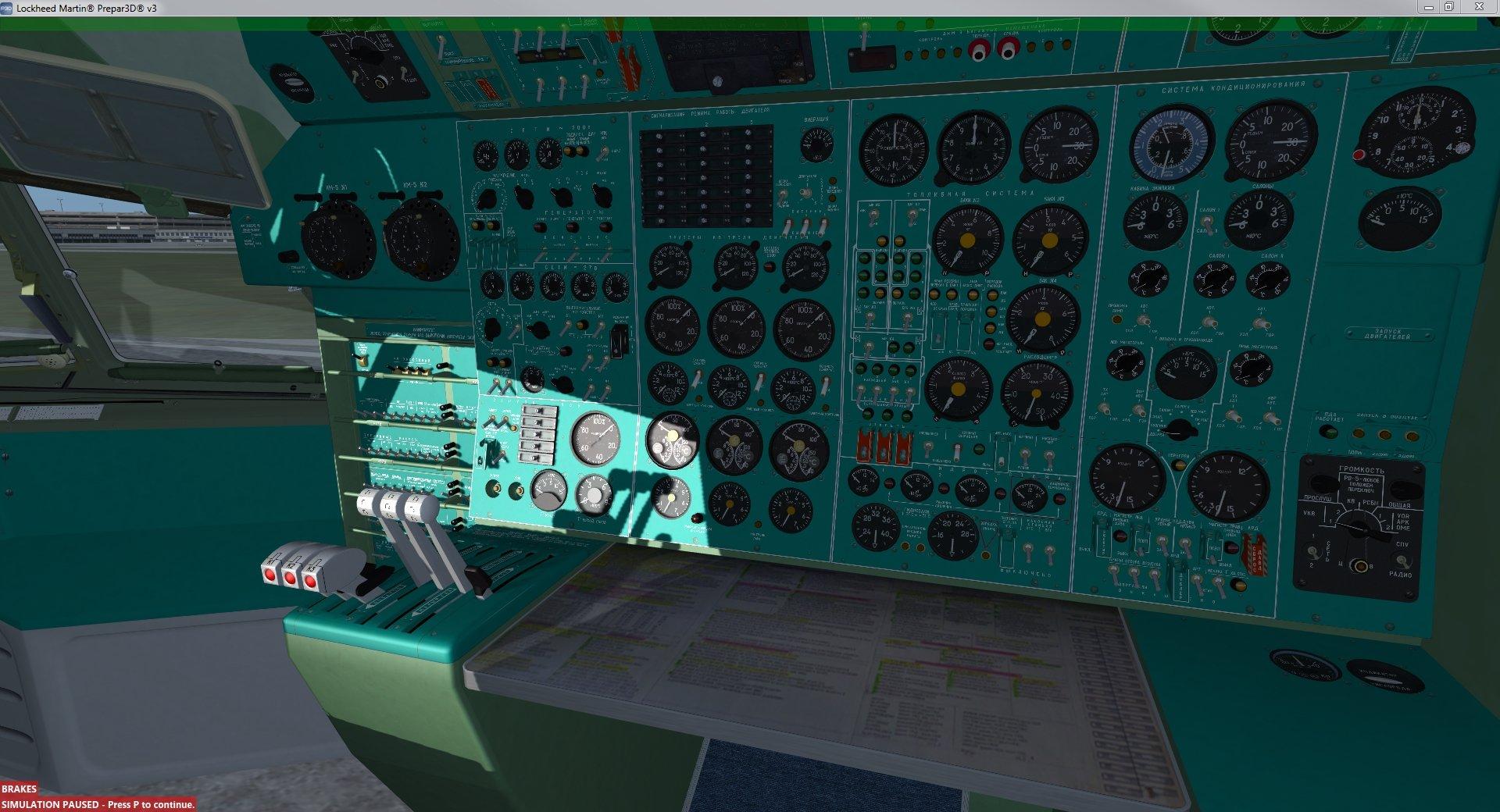 1234174838_2019-10-0311_51_13-LockheedMartinPrepar3Dv3.jpg.d40b7a924c06bbc0051c64831130dd74.jpg