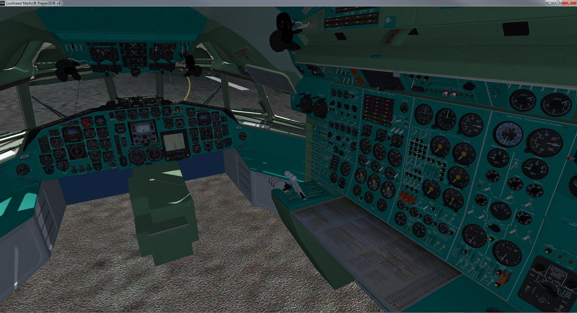 1441511086_2019-10-0313_42_36-LockheedMartinPrepar3Dv4.jpg.40d0b3b24463e10521ac836d1e251541.jpg