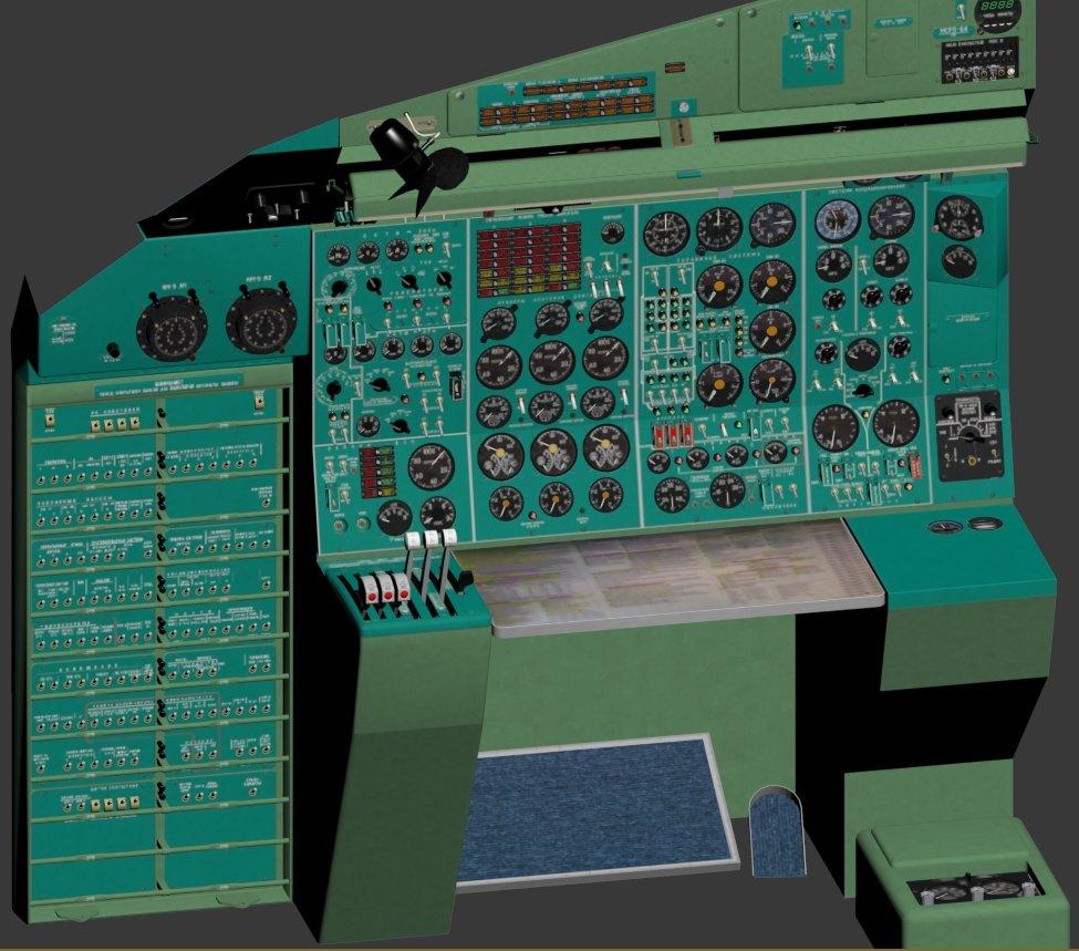 1634227033_2019-10-0311_11_52-Tu-154_B2_VC623.max-Autodesk3dsMax2014x64.jpg.0a59f0c3f344a40f3eaea51afe6e6e08.jpg