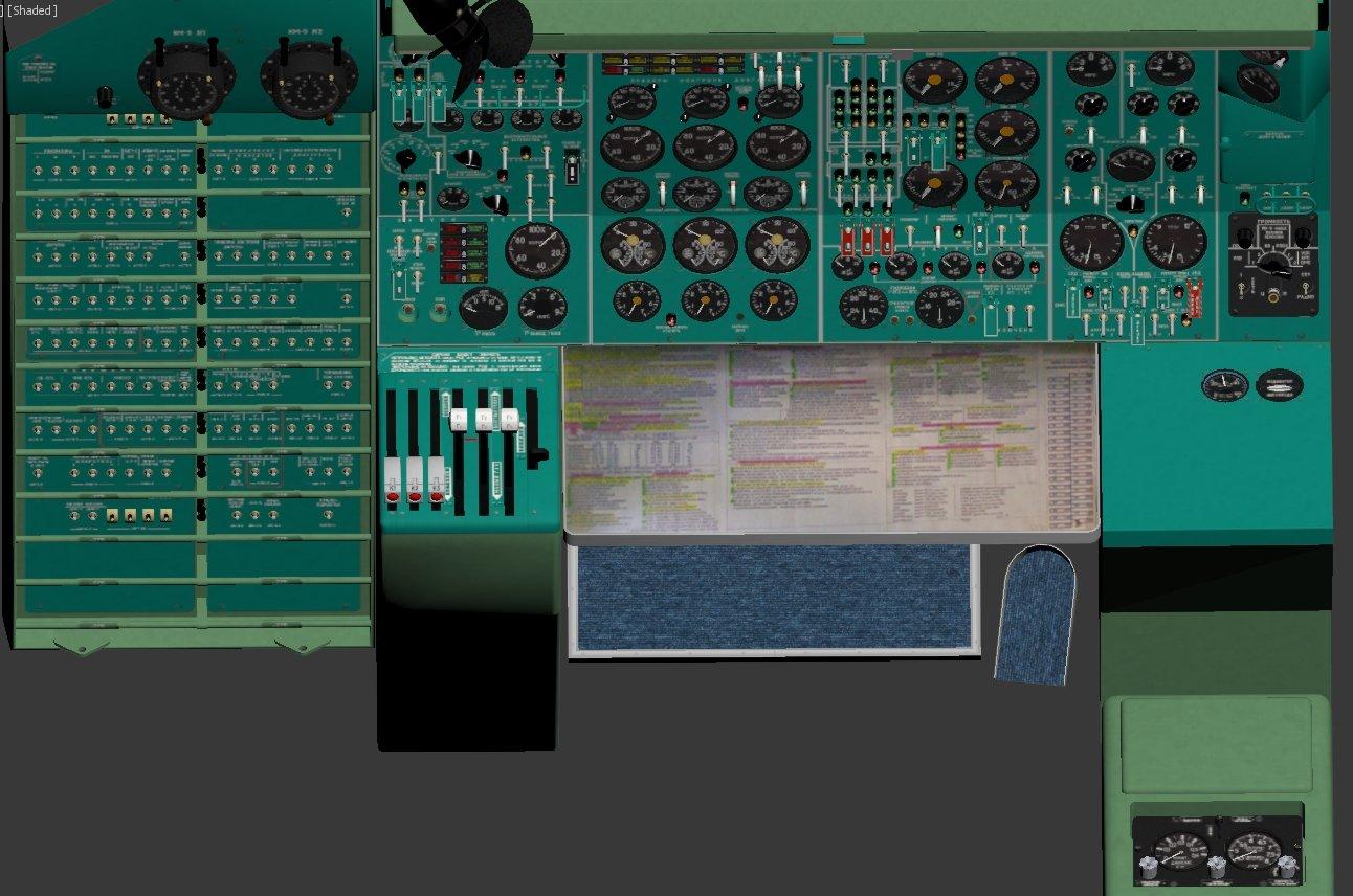 2044798244_2019-10-0311_13_48-Tu-154_B2_VC623.max-Autodesk3dsMax2014x64.jpg.67cb5fe3b4f8e1b09cc02fa837a996a4.jpg