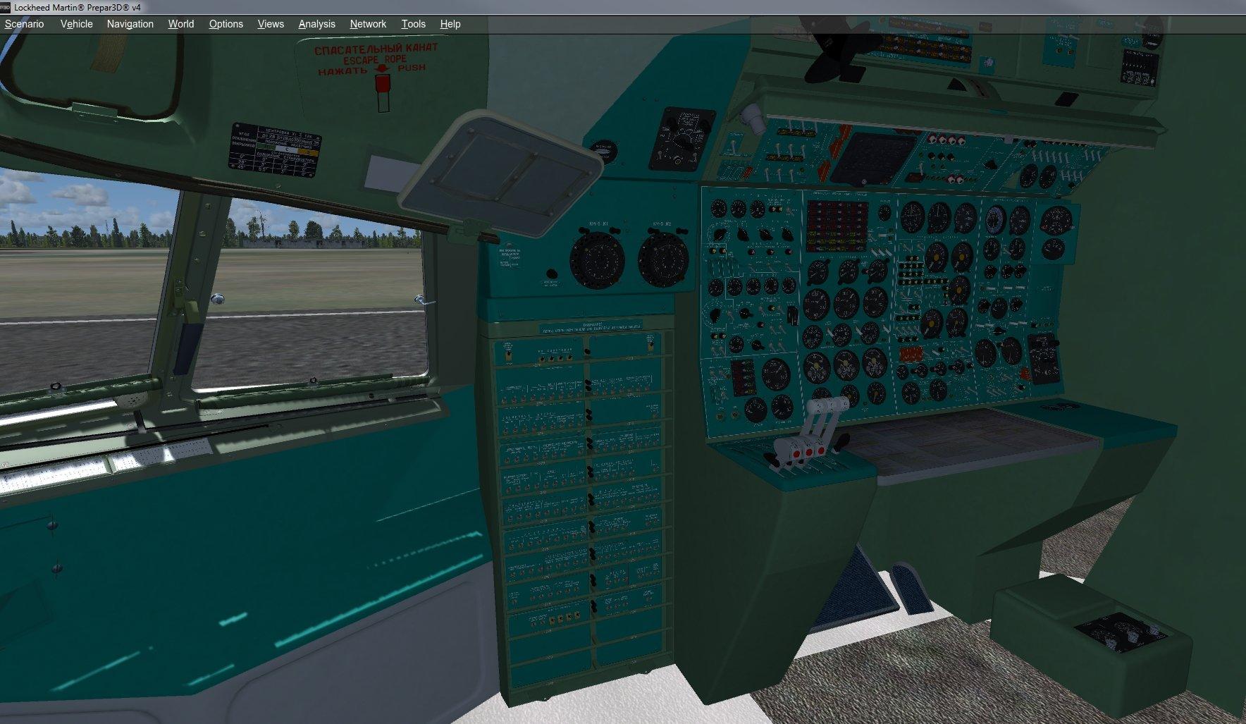 2047927240_2019-10-0313_36_48-LockheedMartinPrepar3Dv4.jpg.c68d63541ef5a1d0c15e7c8a2b769583.jpg