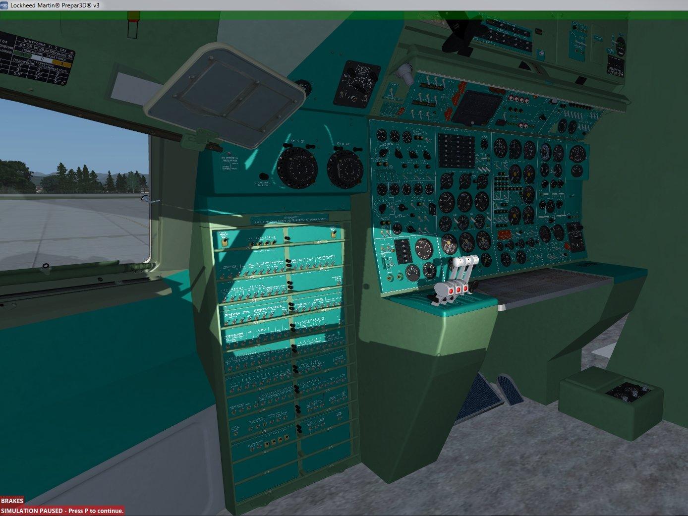468781890_2019-10-0311_50_36-LockheedMartinPrepar3Dv3.jpg.62f88d04b41c9830c62b21b3c0568a50.jpg