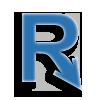 Romella