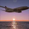 Fly_Dream