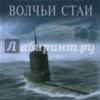 lpal1972@yandex.ru