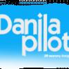 Danilapilot