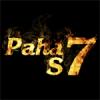 Paha_S7