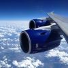 Boeing744